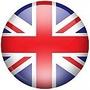 英国创业移民和英国投资移民头像