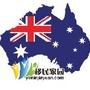 澳大利亚移民家园头像