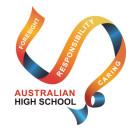 澳洲中学网头像