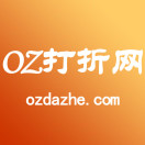 OZ打折网头像