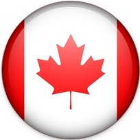 加拿大留学联盟头像