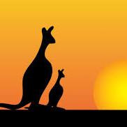 ABC澳洲代购直邮头像