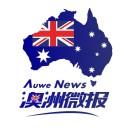 澳洲微报头像