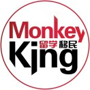 MonkeyKing学生服务中心头像