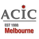 澳大利亚留学生服务中心头像