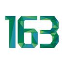 163创业在澳洲头像