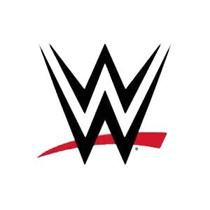 wwe美国职业摔角联盟头像