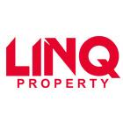 澳洲LINQ地产头像