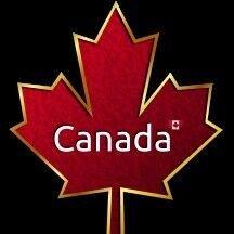 加拿大微社区头像