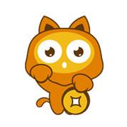 小猫理财之家头像