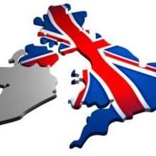 英国移民头像