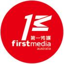 澳洲第一传媒头像