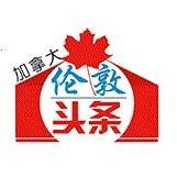 加拿大伦敦华人网头像