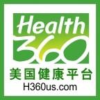 美国健康平台头像