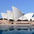 澳洲打工度假指南头像