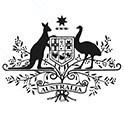 澳大利亚政府教育资讯头像