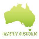 澳洲健康资讯头像